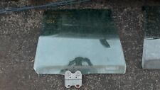 1980-1990 Caprice Impala 88 LeSabre Parisienne Pass Right Rear Window Glass B69