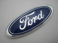 Ford LTD LX NOS Hood Emblem 1983,1984