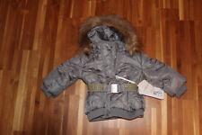 Monnalisa nylon chaqueta 🌞 verano oferta 🌞 6 meses 62/68