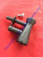 Ferroli Sigma 20-40 30-40 40-60 & 50-60 Boiler Fan Venturi (Long) 39805611