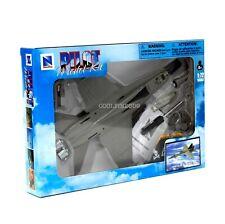 F-18 Hornet Jolly Rogers Fighter Jet VFA-103 New-Ray 1:72 Sky Pilot Model Kit