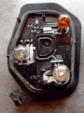 Kit réparation feu arriere gauche platine porte ampoule Peugeot 206 phase 1