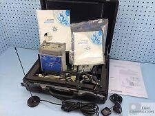 E6452C Hp Agilent 824-849/869-894 Mhz Digital Receiver W/Gps Model E7473A
