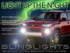 2014 2015 2016 2017 Xenon Toyota 4Runner Nebelscheinwerfer Fahren Licht Set