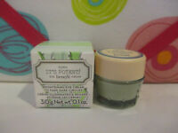 BENEFIT ~ ITS POTENT ! EYE BENEFIT CREAM ~ 0.1 OZ TRIAL SIZE BOXED