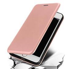Numerva Samsung Galaxy S7 Edge Schutzhülle - Rosegold (168054)