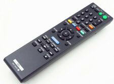 For SONY Blu-ray DVD Player BDP-S190 RMT BDP-S300 BDP-S490 BDP-S780 Remote