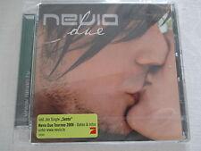 Nevio - Due - CD Neu & OVP New & Sealed