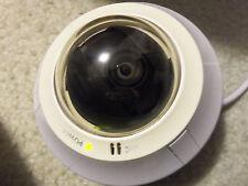 Panasonic BB-HCM705A POE Network IP Security Surveillance Camera