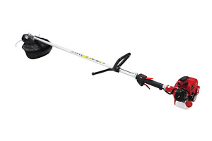 Shindaiwa T226S Brushcutter Trimmer