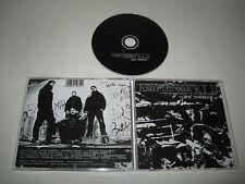 Heartbreak Kid / Life Thrills ( Houle Creek / Swsh 009) CD Album