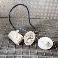AUDI A5 Fuel Tank Pump 8T 3.0 TDI 176kw 8K0919050K 0580205005 2011