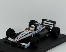 Onyx Tyrrel Honda 020 1991 Satoru Nakajima ref 125 Excellent/Boxed