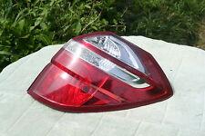 Subaru Legasy Liberty BP Tail Light Right genuine Subaru light  Japan