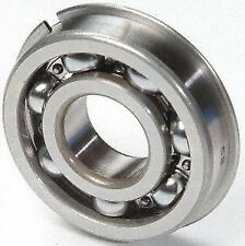 National Bearings 303SS Front Generator Bearing
