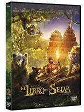 Películas en DVD y Blu-ray drama DVD: 1