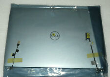NEW DELL XPS 15 9570 PRECISION 5530 UHD 3840x2160 TOUCH SCREEN 3FY9C 7V5T7 JXF32