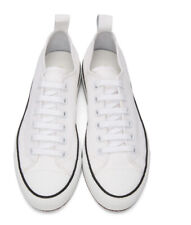 common projects achilles Canvas Sneakers 13,$420