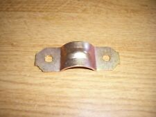 Scarico supporto gomma supporto EXHAUST rubber LANCIA DELTA INTEGRALE 82430843