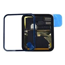 For Apple Watch 42mm iWatch Screen Adhesive Repair Sticker