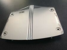 HONDA VTX 1800 1300 NEO TOP MOUNTING PLATE REAR CARRIER LUGGAGE RACK VTX1800 NEW