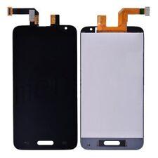PANTALLA LCD + TACTIL DIGITALIZADOR LG L70 D320 NEGRO