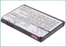 3.7V battery for Dopod BA S330, S700, Touch T3238, Tachi, JAOE160, 35H00118-00M