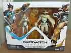 Overwatch Ultimates Series Posh Tracer and White Hat McCree Skin Dual Pack