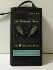 New listing Gralab 450 Darkroom Timer