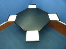 Conference or Dining Table by Art Collection for Walter Knoll, 1970s