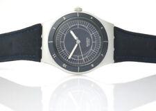 Amplitud-swatch irony medium-yls1005-nuevo y sin uso