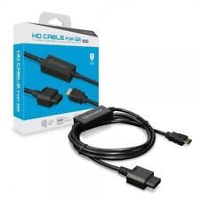 Nintendo Wii HDMI Cable - Hyperkin