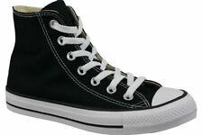 Converse Herren Sneaker günstig kaufen | eBay