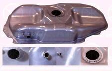 Mazda 626 97- Diesel Tank Dieseltank Kraftstofftank