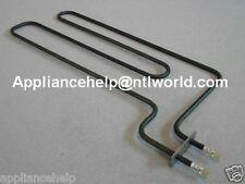 TRICITY BENDIX Cooker Oven Element 1150W MARQUIS TIARA