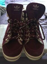 4b976aac47b9b Bottes et bottines adidas pour femme | Achetez sur eBay