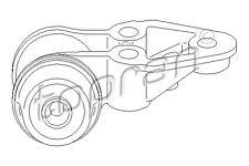 Asse posteriore sinistro Bush Montaggio Assale fit VW Passat Audi a6 LH rear 109872