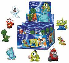 Bullyland Disney Figuren Sonderposten 24 Stk.- Foil Bag- PVC frei -Sammelfiguren
