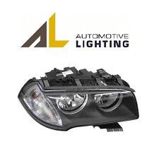 NEW BMW E83 X3 Passenger Right Halogen Headlight Assembly OEM AL 63 12 7 162 202