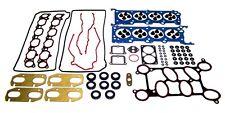 1999-2004 FITS LINCOLN BLACKWOOD NAVIGATOR 5.4 DOHC 32V INTECH HEAD GASKET SET