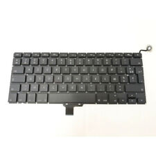 """FR French Keyboard For Apple Macbook Pro 13""""  2009 2010 2011 2012 Model A1278"""