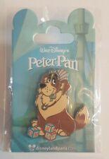 Pin's Disney PETER PAN NANA