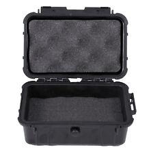 Waterproof Camera Case for Panasonic Lumix DC-ZS200 , DMC-ZS100 , DMC-LX10
