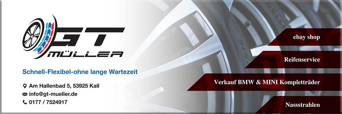 GT-Müller