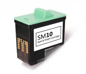 Genuine - O'2Nails mobile nail printer SM10 Ink Cartridge