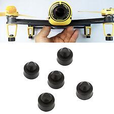 Landing Mats Rubber Feet Anti-vibration Damper Fr Parrot Bebop Drone 3.0 RC Part