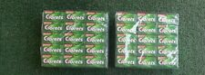 Clorets Gum 60 x 2 units - Chicles (Pack of 2)