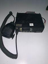 Kenwood Tk8302 UHF 400-470 Mhz