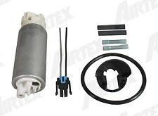 Electric Fuel Pump Airtex E3290