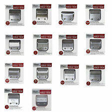 Oster Detachable Replacement Blades Fits Classic 76, Model 10 Hair Clippers